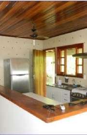casa-a-venda-em-ilhabela-sp-borrifos-ref-410 - Foto:6