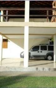casa-a-venda-em-ilhabela-sp-borrifos-ref-410 - Foto:8