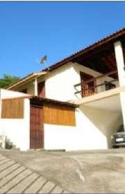 casa-a-venda-em-ilhabela-sp-borrifos-ref-410 - Foto:9