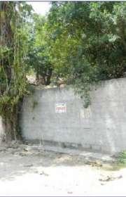 terreno-a-venda-em-ilhabela-sp-itaguacu-ref-421 - Foto:1