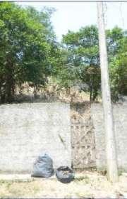 terreno-a-venda-em-ilhabela-sp-itaguacu-ref-421 - Foto:2