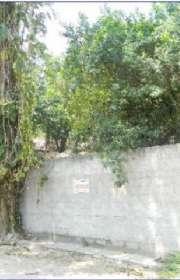 terreno-a-venda-em-ilhabela-sp-itaguacu-ref-421 - Foto:3