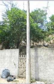 terreno-a-venda-em-ilhabela-sp-itaguacu-ref-421 - Foto:4