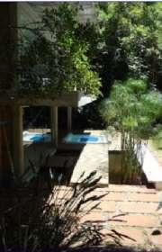 casa-a-venda-em-ilhabela-sp-engenho-d-agua-ref-426 - Foto:3