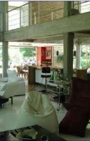 casa-a-venda-em-ilhabela-sp-engenho-d-agua-ref-426 - Foto:6