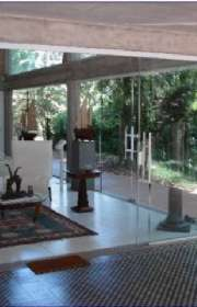 casa-a-venda-em-ilhabela-sp-engenho-d-agua-ref-426 - Foto:7