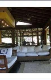 casa-a-venda-em-ilhabela-sp-siriuba-ref-438 - Foto:3
