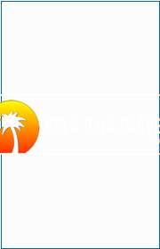 casa-para-locacao-temporada-em-ilhabela-sp-pereque-ref-441 - Foto:4
