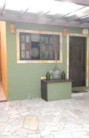 casa-a-venda-em-ilhabela-sp-sao-sebastiao-ref-442 - Foto:1
