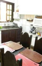casa-a-venda-em-ilhabela-sp-sao-sebastiao-ref-442 - Foto:2