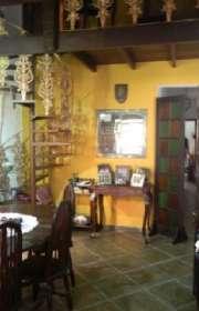casa-a-venda-em-ilhabela-sp-sao-sebastiao-ref-442 - Foto:3