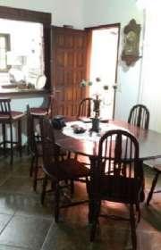 casa-a-venda-em-ilhabela-sp-sao-sebastiao-ref-442 - Foto:4