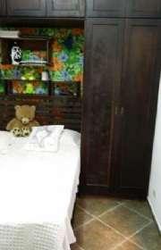 casa-a-venda-em-ilhabela-sp-sao-sebastiao-ref-442 - Foto:5