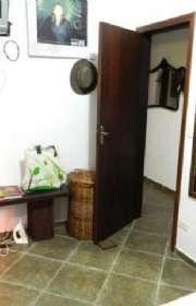 casa-a-venda-em-ilhabela-sp-sao-sebastiao-ref-442 - Foto:6