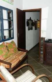 casa-a-venda-em-ilhabela-sp-sao-sebastiao-ref-442 - Foto:9