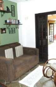 casa-a-venda-em-ilhabela-sp-sao-sebastiao-ref-442 - Foto:10