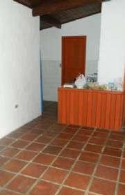 casa-a-venda-em-ilhabela-sp-piuva-ref-446 - Foto:7