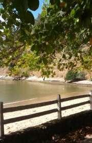 terreno-a-venda-em-ilhabela-sp-sao-sebastiao-ref-448 - Foto:1