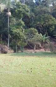 terreno-a-venda-em-ilhabela-sp-sao-sebastiao-ref-448 - Foto:4