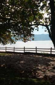 terreno-a-venda-em-ilhabela-sp-sao-sebastiao-ref-448 - Foto:5