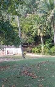 terreno-a-venda-em-ilhabela-sp-sao-sebastiao-ref-448 - Foto:6