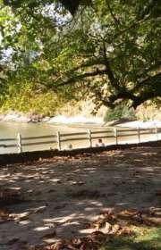 terreno-a-venda-em-ilhabela-sp-sao-sebastiao-ref-448 - Foto:7