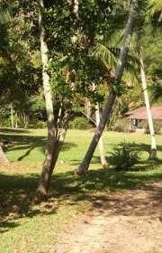 terreno-a-venda-em-ilhabela-sp-sao-sebastiao-ref-448 - Foto:8