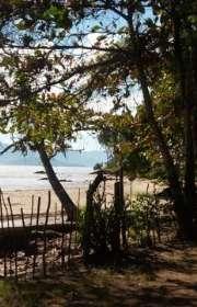 terreno-a-venda-em-ilhabela-sp-sao-sebastiao-ref-448 - Foto:10