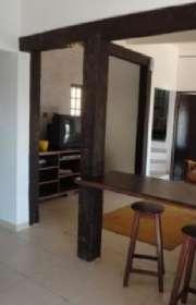 casa-a-venda-em-ilhabela-sp-vila-ref-450 - Foto:3