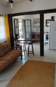 casa-a-venda-em-ilhabela-sp-vila-ref-450 - Foto:6