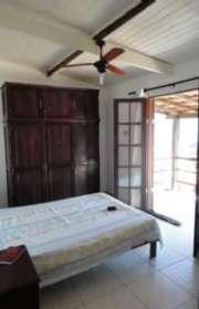 casa-a-venda-em-ilhabela-sp-vila-ref-450 - Foto:7