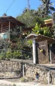 casa-a-venda-em-ilhabela-sp-vila-ref-450 - Foto:8