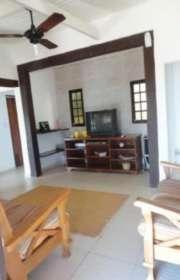 casa-a-venda-em-ilhabela-sp-vila-ref-450 - Foto:10