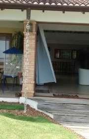 casa-para-locacao-temporada-em-ilhabela-sp-siriuba-ref-460 - Foto:2