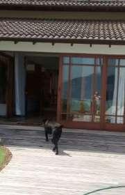 casa-para-locacao-temporada-em-ilhabela-sp-siriuba-ref-460 - Foto:4