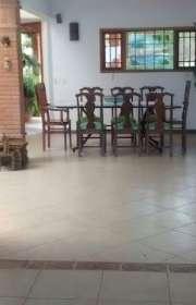 casa-para-locacao-temporada-em-ilhabela-sp-siriuba-ref-460 - Foto:6