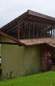 casa-a-venda-em-ilhabela-sp-siriuba-ref-465 - Foto:1