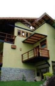 casa-a-venda-em-ilhabela-sp-siriuba-ref-465 - Foto:3