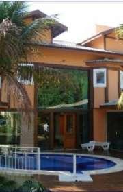 casa-em-condominio-loteamento-fechado-para-locacao-temporada-em-ilhabela-sp-feiticeira-ref-93 - Foto:1