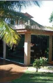 casa-em-condominio-loteamento-fechado-para-locacao-temporada-em-ilhabela-sp-feiticeira-ref-93 - Foto:2