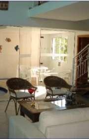 casa-em-condominio-loteamento-fechado-para-locacao-temporada-em-ilhabela-sp-feiticeira-ref-93 - Foto:6