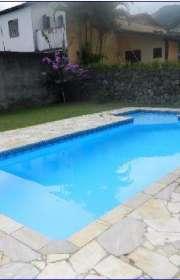 casa-em-condominio-loteamento-fechado-para-locacao-temporada-em-ilhabela-sp-reino-ref-499 - Foto:3
