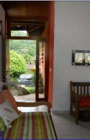 casa-em-condominio-loteamento-fechado-para-locacao-temporada-em-ilhabela-sp-reino-ref-499 - Foto:4