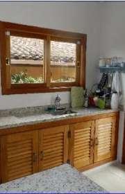 casa-em-condominio-loteamento-fechado-para-locacao-temporada-em-ilhabela-sp-reino-ref-499 - Foto:6
