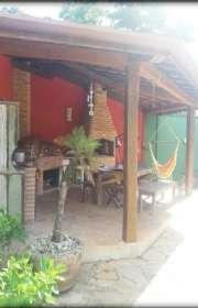 casa-a-venda-em-ilhabela-sp-pereque-ref-504 - Foto:2