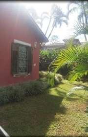 casa-a-venda-em-ilhabela-sp-pereque-ref-504 - Foto:3