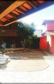 casa-a-venda-em-ilhabela-sp-pereque-ref-504 - Foto:4