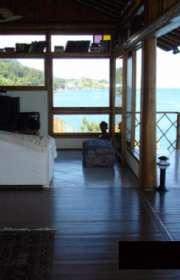 casa-em-ilhabela-sp-piuva-ref-506 - Foto:8