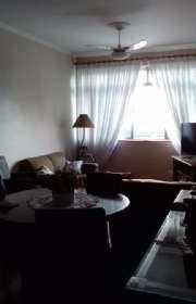 apartamento-em-santos-sp-pompeia-ref-510 - Foto:1