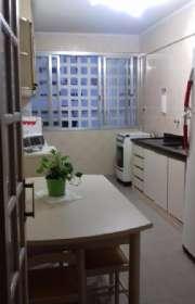 apartamento-em-santos-sp-pompeia-ref-510 - Foto:4